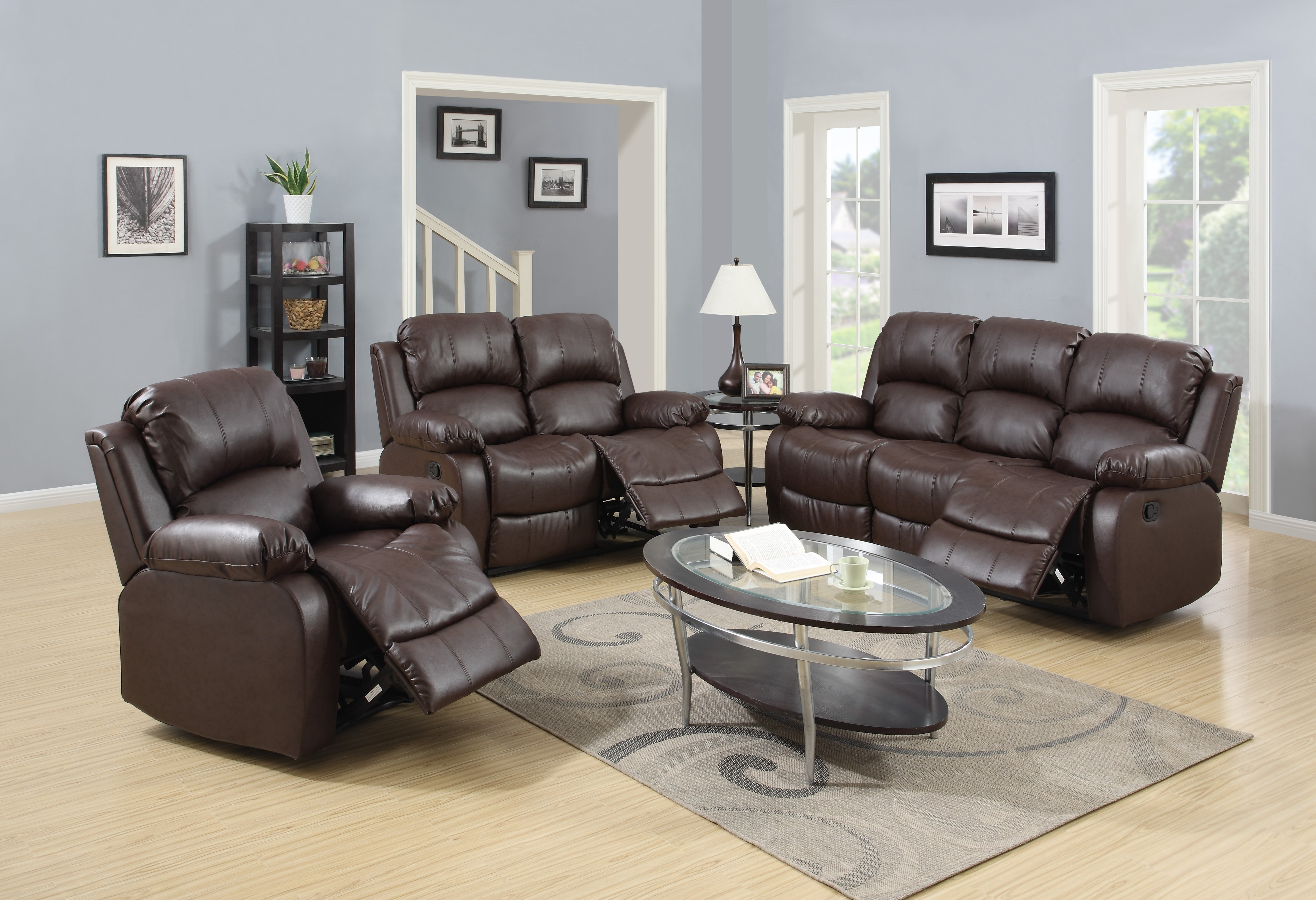 Most Current Excellent Decoration Sears Living Room Sets Sweet Design Amazing Within Sears Sofas (View 10 of 20)