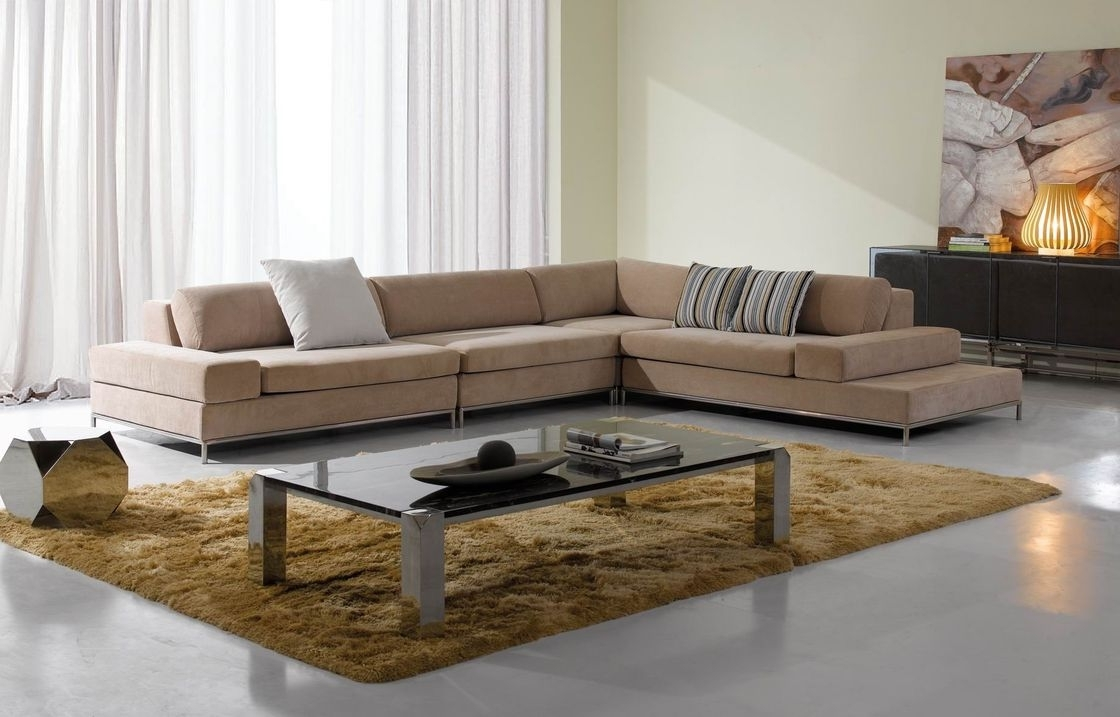 Most Current Furniture : Sectional Couch Ottawa Corner Couch Cad Block Large With Kijiji Calgary Sectional Sofas (View 12 of 20)