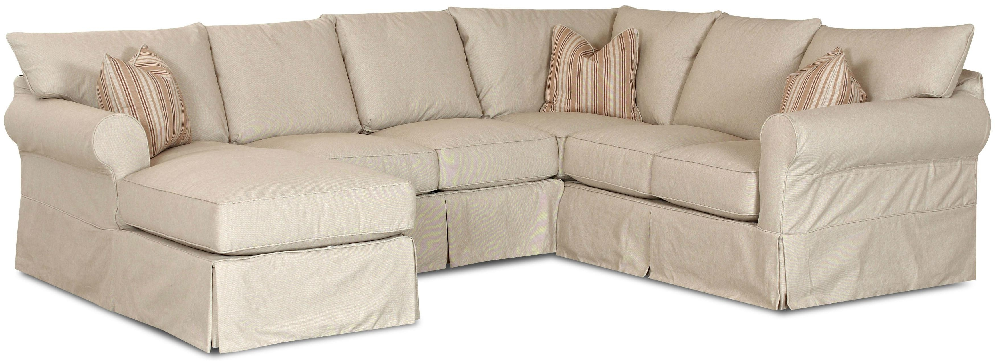 Most Current Furniture: White Couch Slipcovers Target For Home Furniture Ideas Inside Target Sectional Sofas (View 7 of 20)