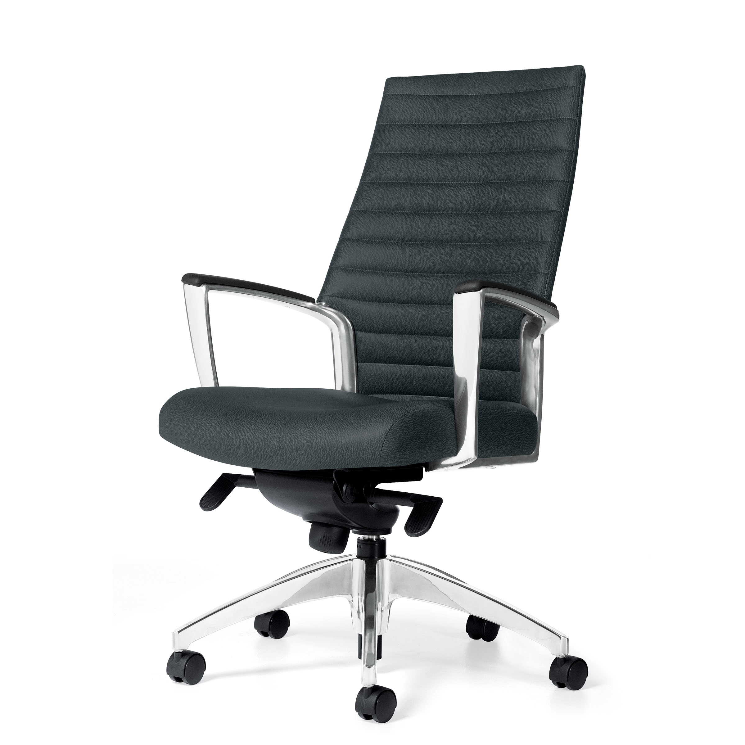 Most Current Global Furniture Group With Regard To Global Executive Office Chairs (View 3 of 20)