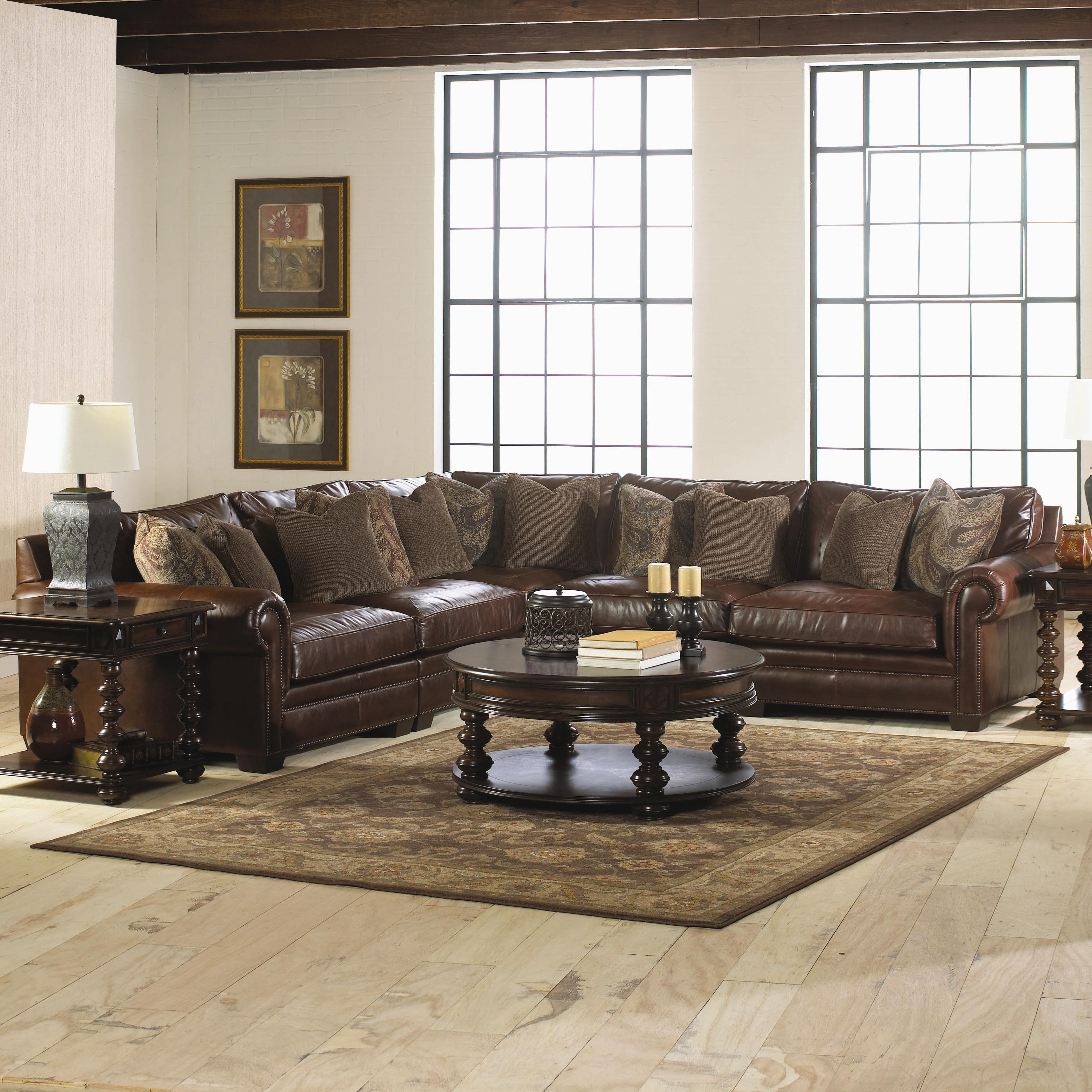 Most Current Havertys Sectional Sofas Pertaining To Furniture & Sofa: Glamorous Interior Furniture Designhavertys (View 17 of 20)