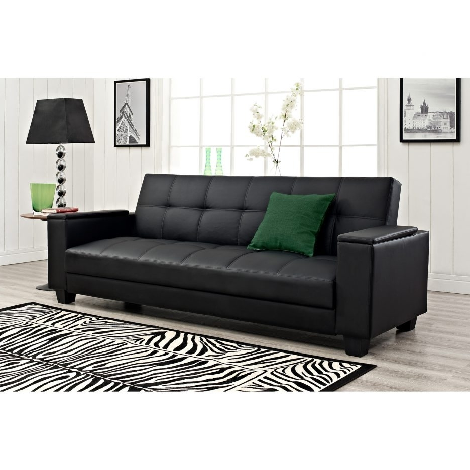 Most Current Hudson Furniture Leather Sofa Living Room Sets Tampa Sectional Within Tampa Sectional Sofas (Gallery 14 of 20)