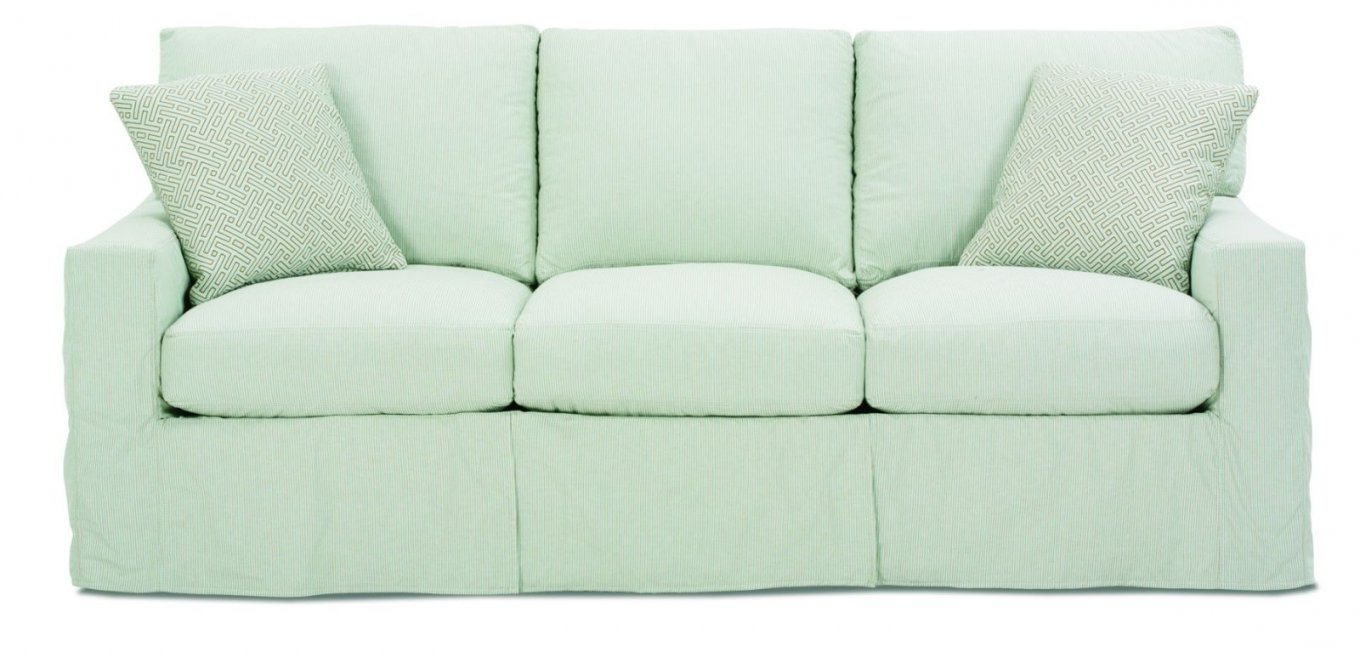 Most Current Idea: Inspiring Washable Slipcovers Machine Washable In Slipcovers For Washable Sofas (View 10 of 20)