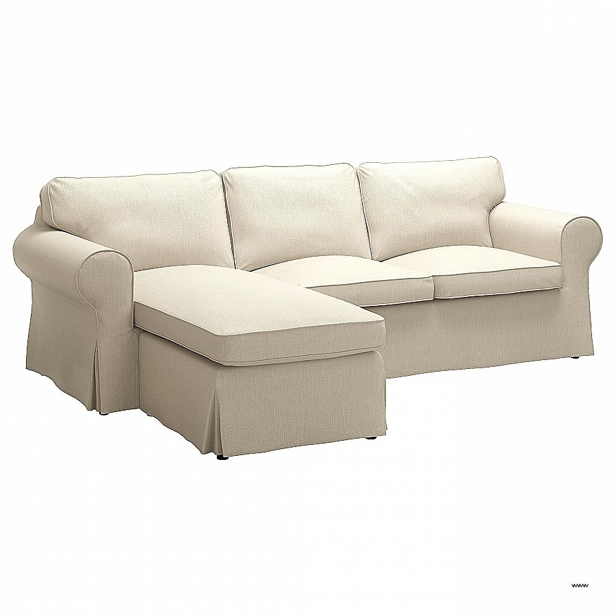 Most Current Ikea Sectional Sleeper Sofas Throughout Ikea Manstad Sleeper Sofa Lovely Sofa Ikea Sectional Sofa Sleeper (View 13 of 20)