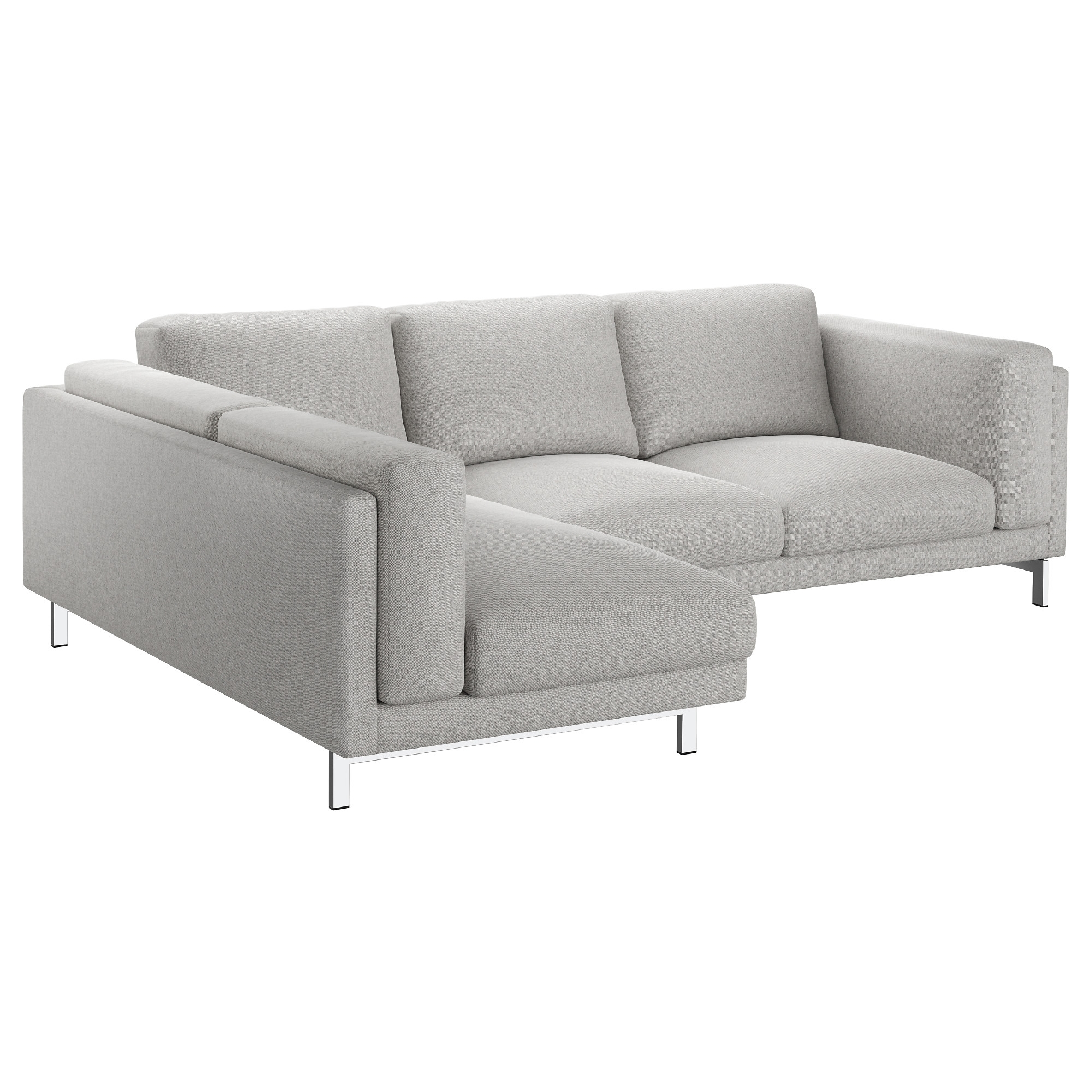 Most Current Incredible Ikea L Sofa Shaped Covers Sofas Home With Remodel 6 Regarding Ikea Small Sofas (View 12 of 20)