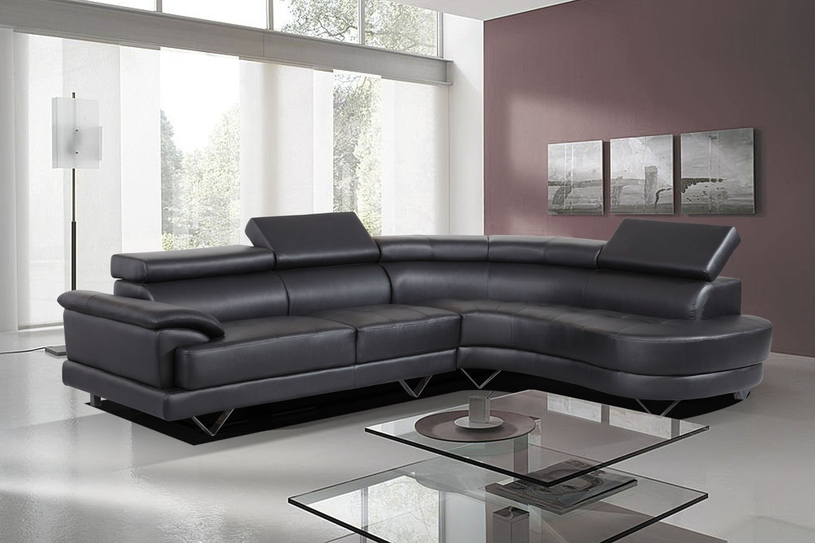 Most Current Incredible Luxury Corner Sofas Uk – Mediasupload With Regard To Leather Corner Sofas (View 18 of 20)