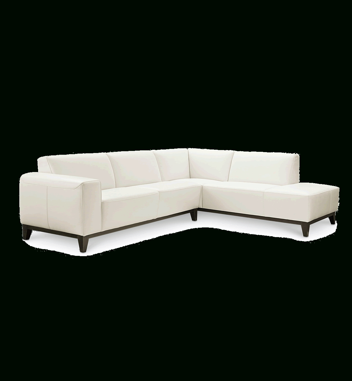 Most Current Leather Couches And Sofas – Macy's For Macys Leather Sofas (View 17 of 20)