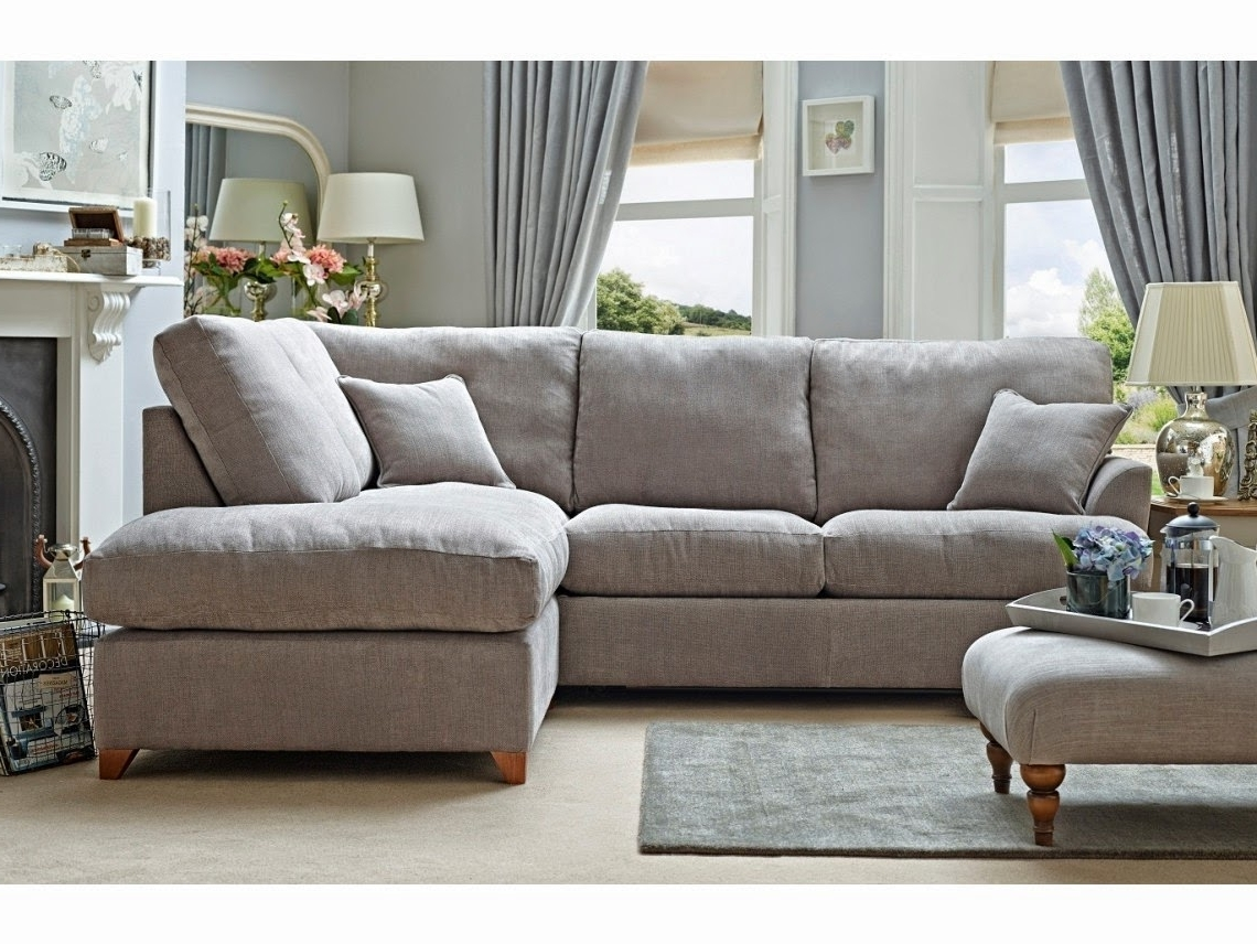Most Current Living Room : Gray Sofa Most Comfortable Sectional Sofa Neutral With Comfortable Sectional Sofas (View 12 of 20)