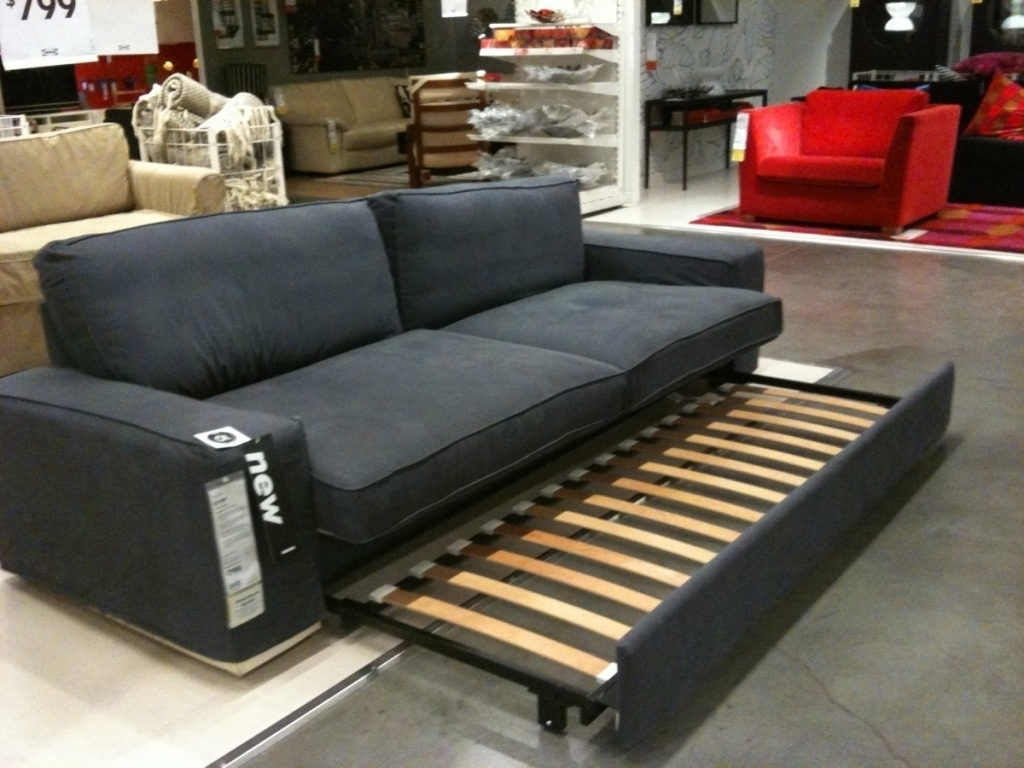 Most Current Lovely Sofas On Sale Nj – Your Home Gallery Intended For Nj Sectional Sofas (View 10 of 20)