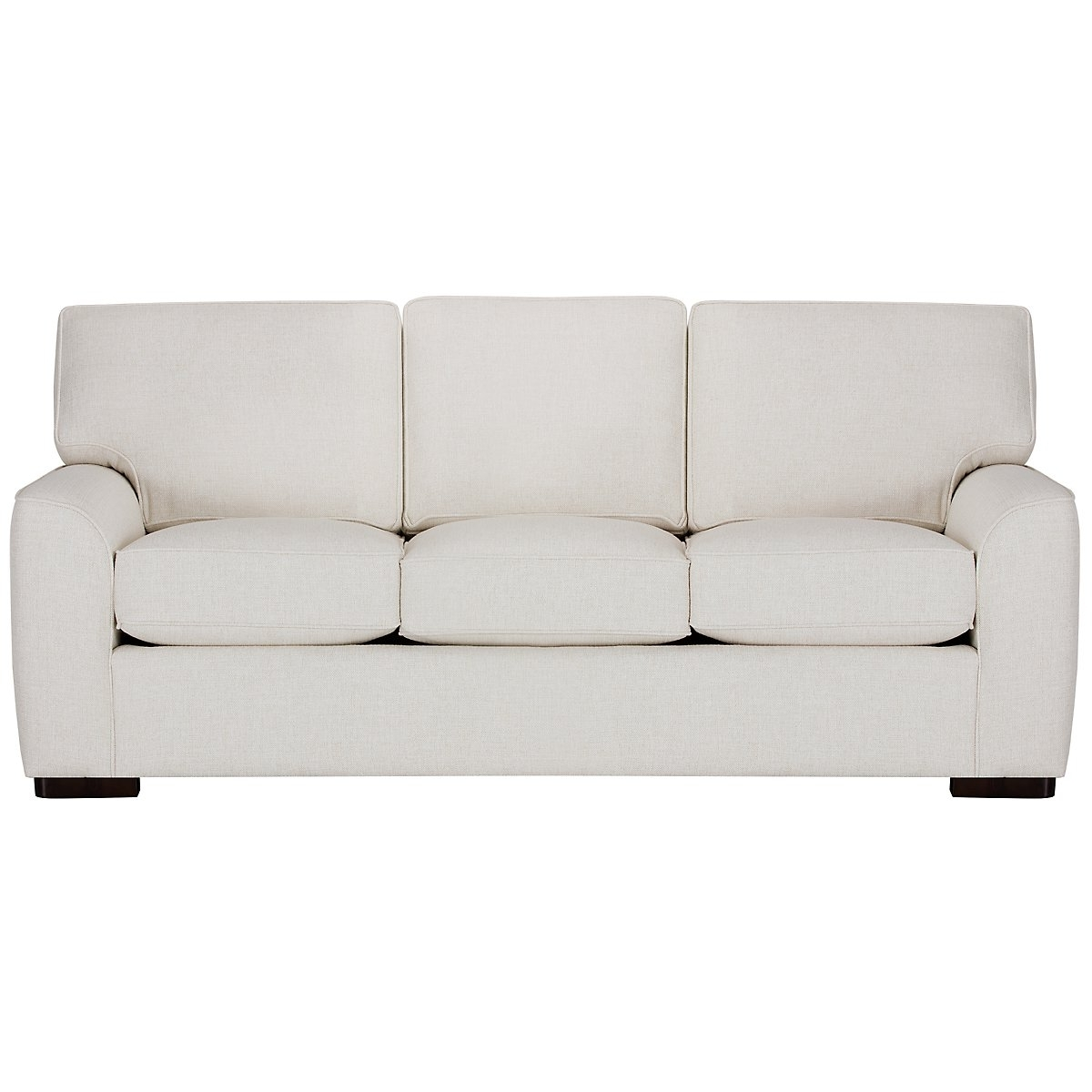 Most Current Lovely White Sofa Chair 22 With Additional Sofa Room Ideas With Regarding White Sofa Chairs (View 16 of 20)
