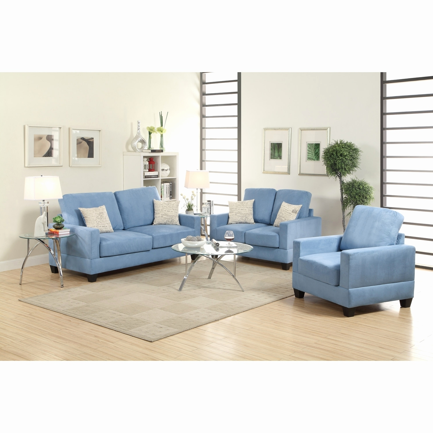 Most Current Luxury Apartment Size Reclining Sofa 2018 – Couches And Sofas Ideas Within Apartment Size Sofas (View 20 of 20)