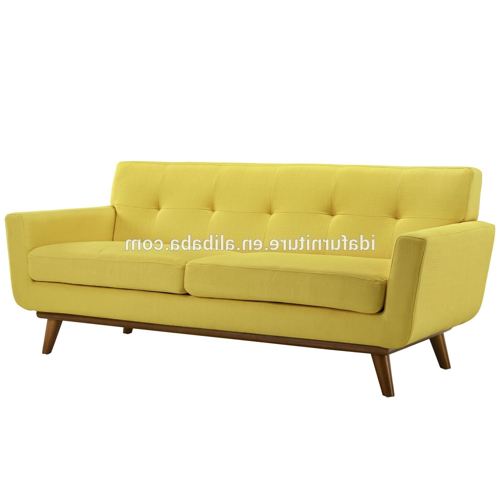 Most Current Modern 3 Seater Sofas With Regard To New Lastest Modern Design Wooden 3 Seater Sofa Set – Buy Latest (View 13 of 20)