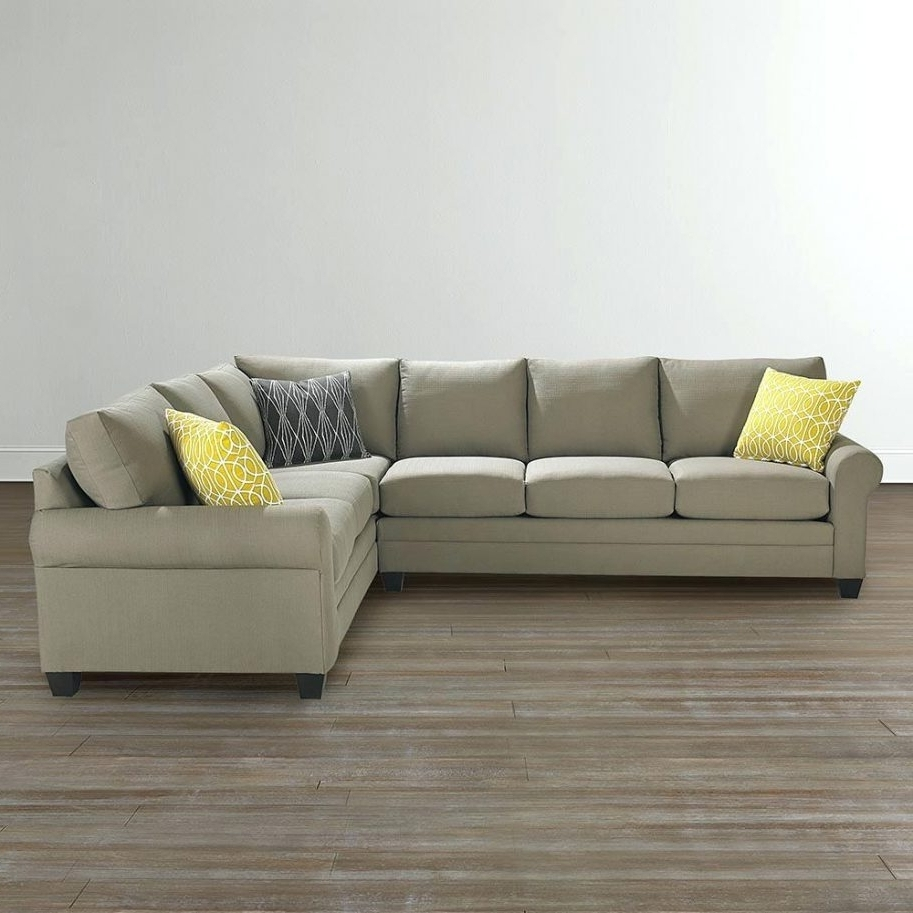 Most Current Modern U Shaped Sectional Sofas Throughout Sofa : Chaise Sofa U Shaped Leather Sofa Double Chaise Sofa Cheap (View 11 of 20)