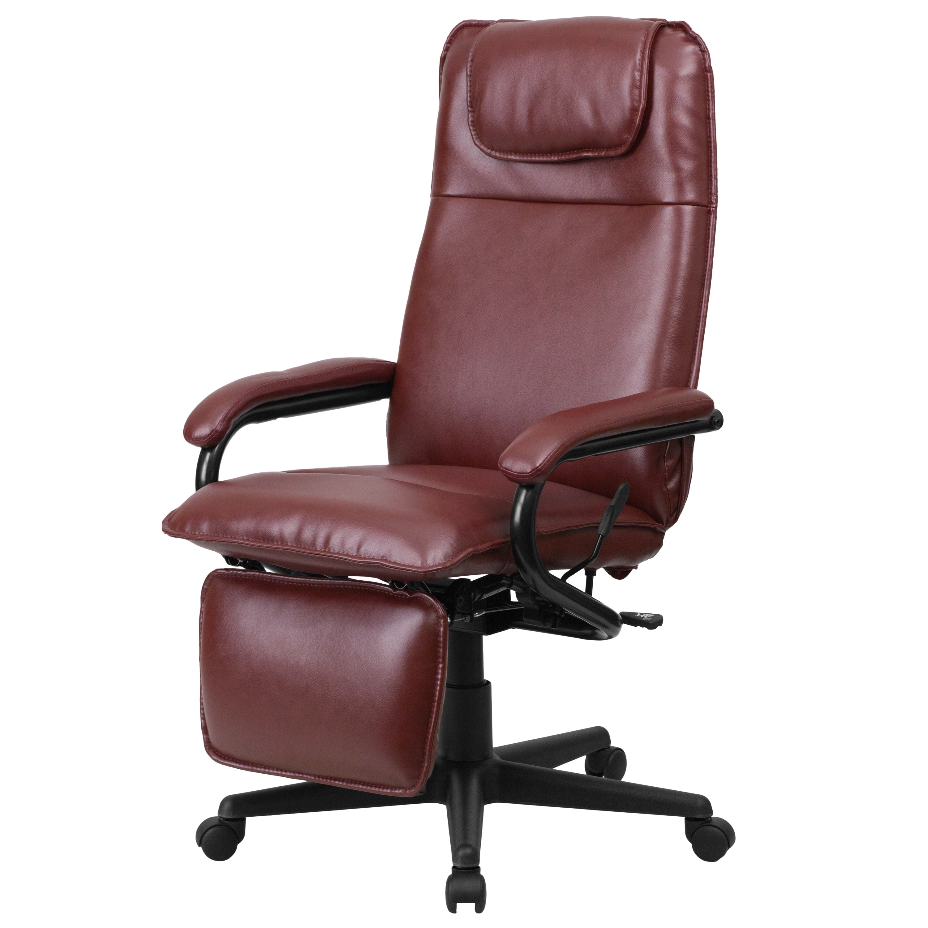 Most Current Nailhead Executive Office Chairs With Regard To Office : Executive Chair With Nail Head Trim Beautiful Desk Chair (View 4 of 20)