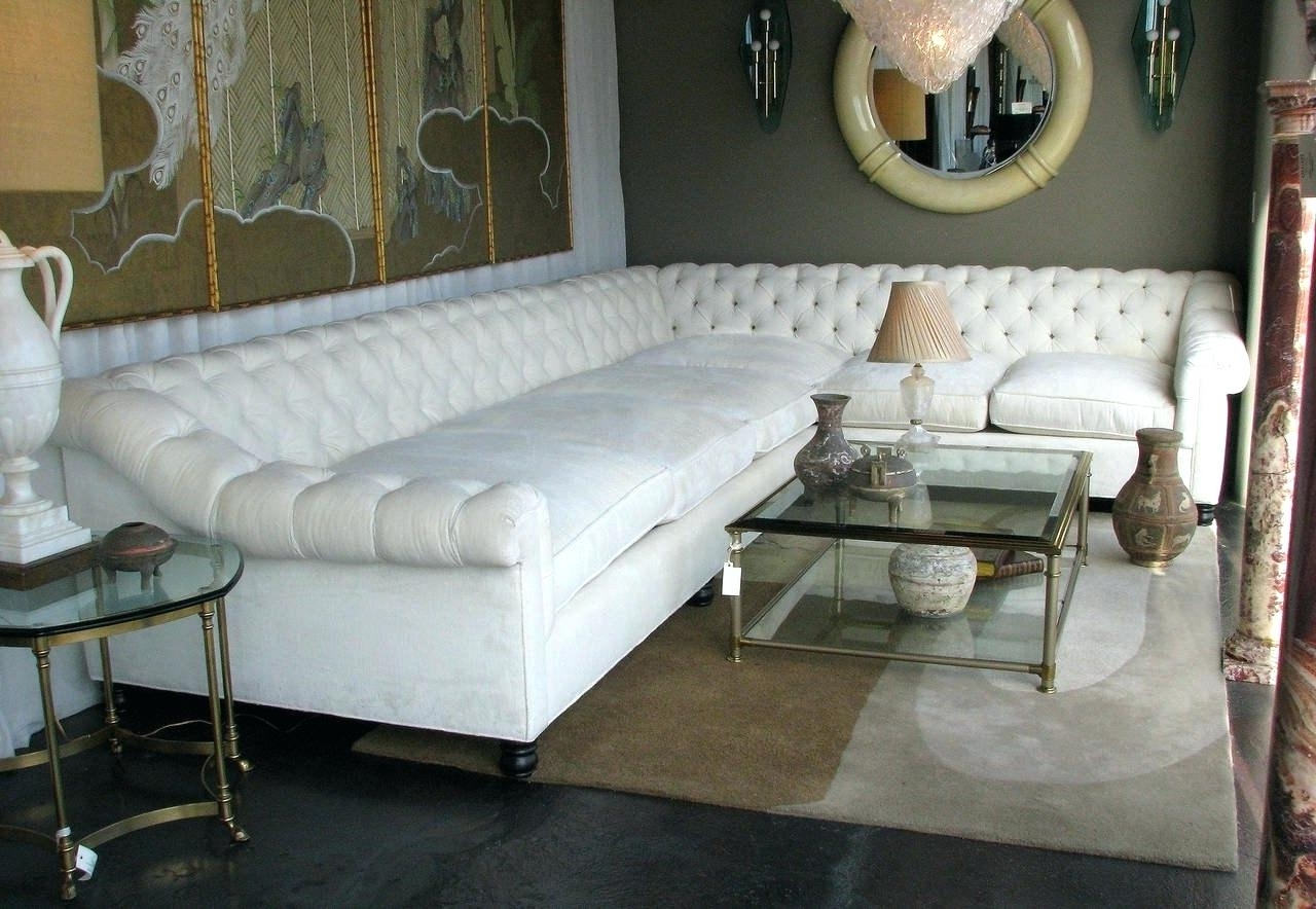 Most Current Oversized Sectionals Sectional Sofas Toronto Canada – Stepdesigns With Regard To Sectional Sofas In Canada (View 19 of 20)
