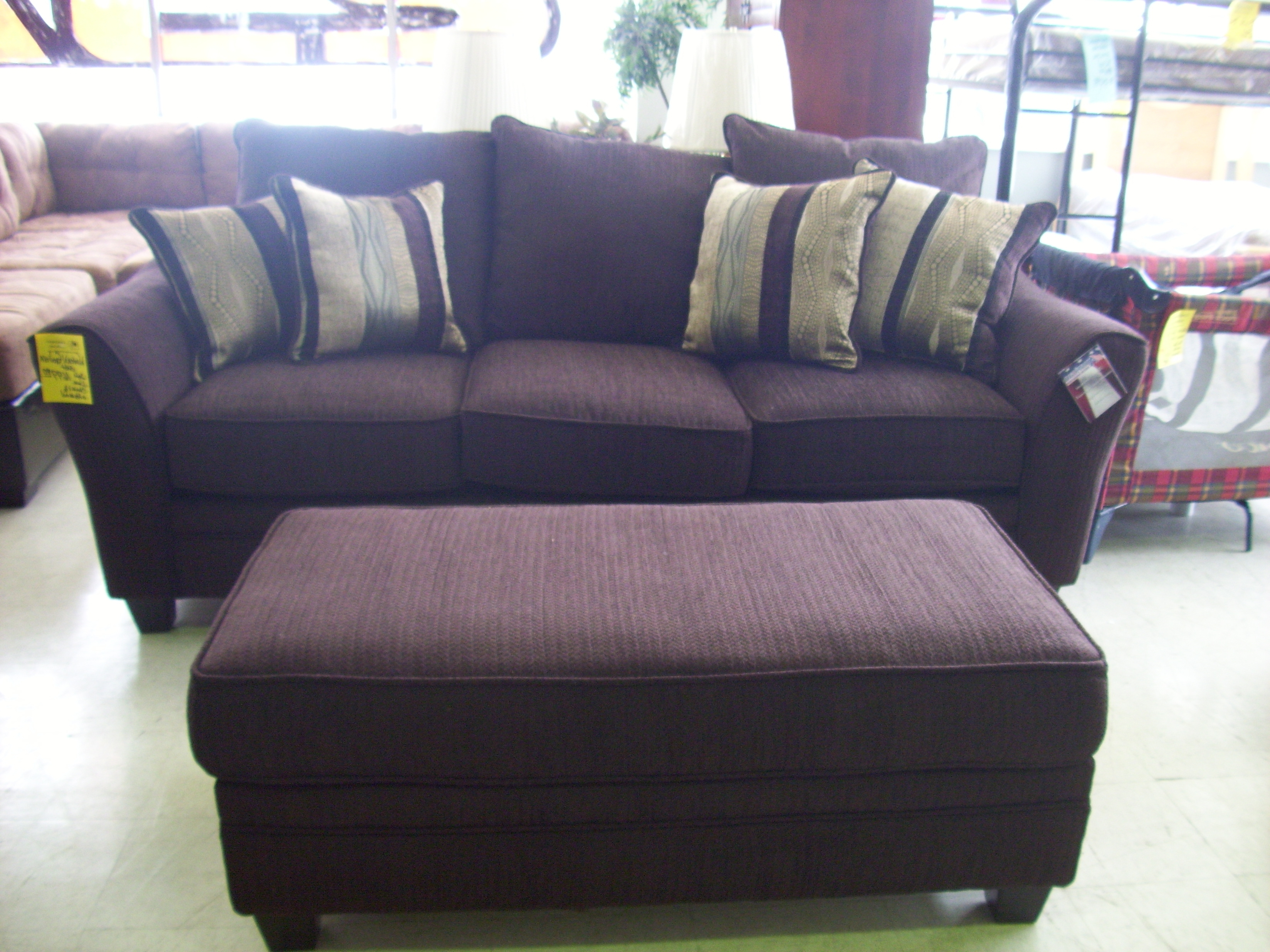 Most Current Oversized Sofa – Helpformycredit Pertaining To Oversized Sofa Chairs (View 7 of 20)