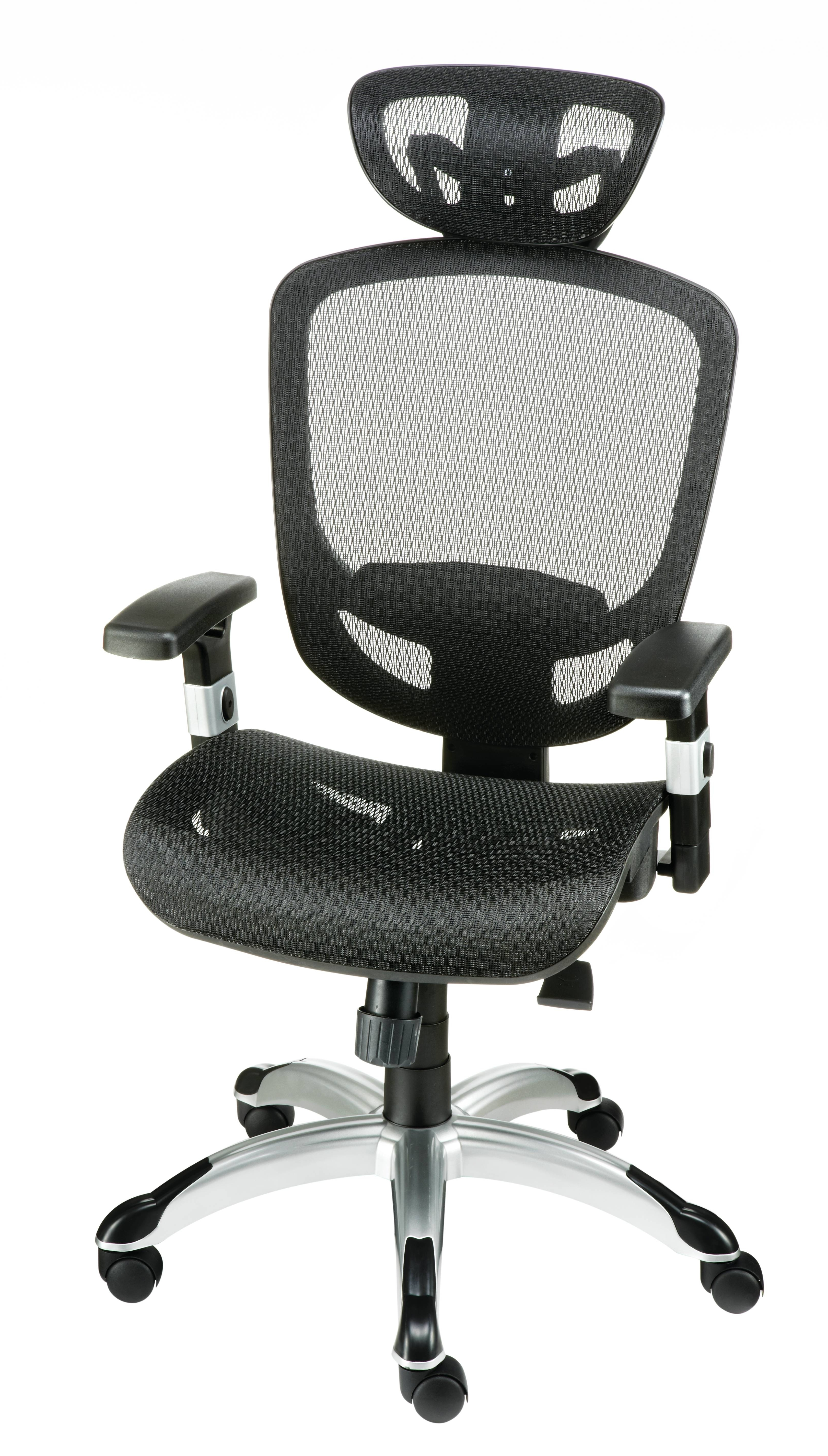 Most Current Plush Executive Office Chairs Regarding Executive Office Chairs (View 8 of 20)