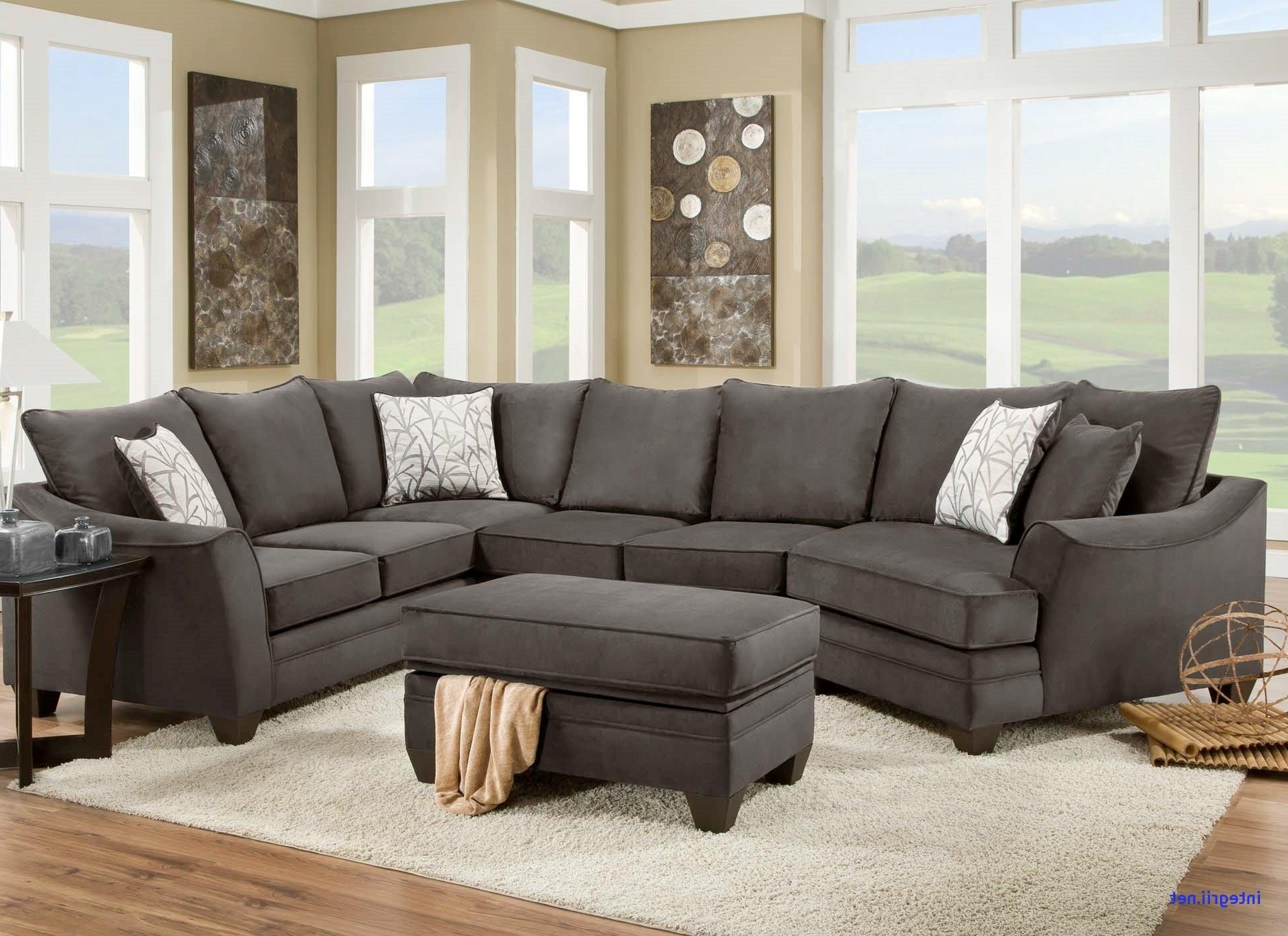 Most Current Royal Furniture Sectional Sofas In Sectional Furniture Beautiful Affordable Furniture 3650 Sofa (View 6 of 20)