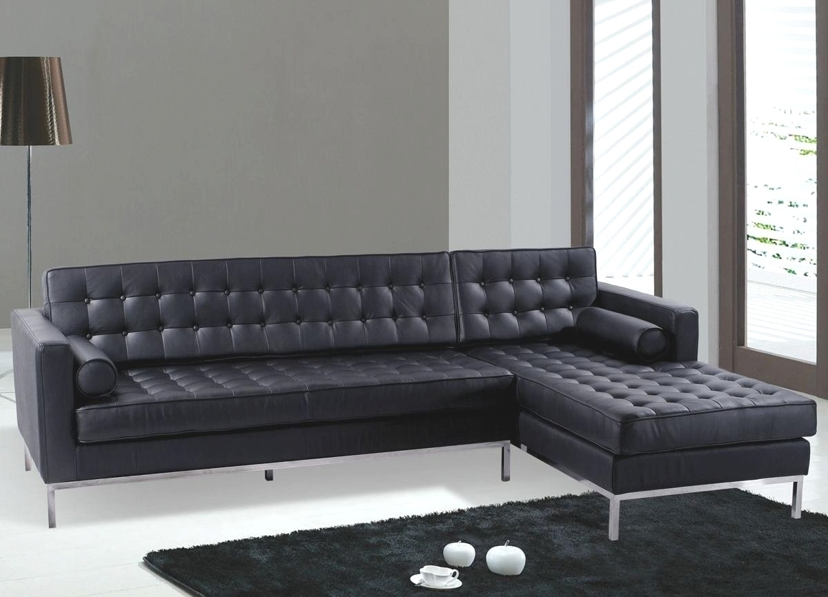 Most Current Sectional Sofa Design: Free Picture Sectional Sofas Atlanta Sofa Intended For Sectional Sofas In Atlanta (View 5 of 20)