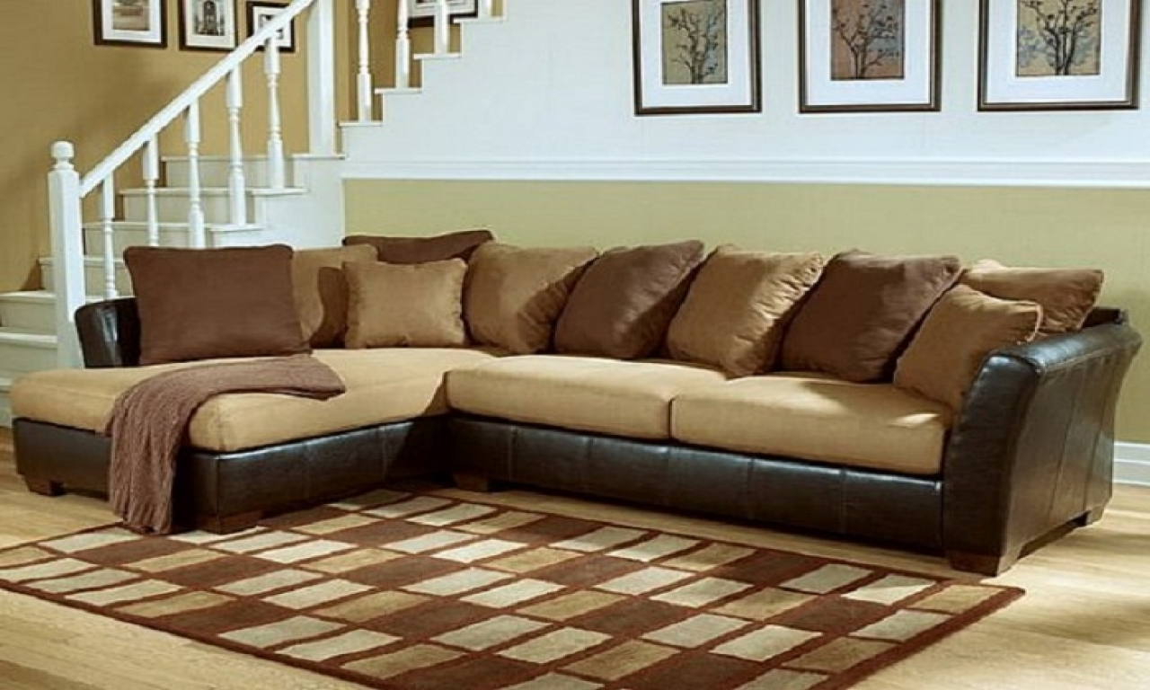 Most Current Sectional Sofas At Big Lots With Sofa : Metro Sectional Sofa Big Lots Big Lots Sectional Sofa (Gallery 9 of 20)