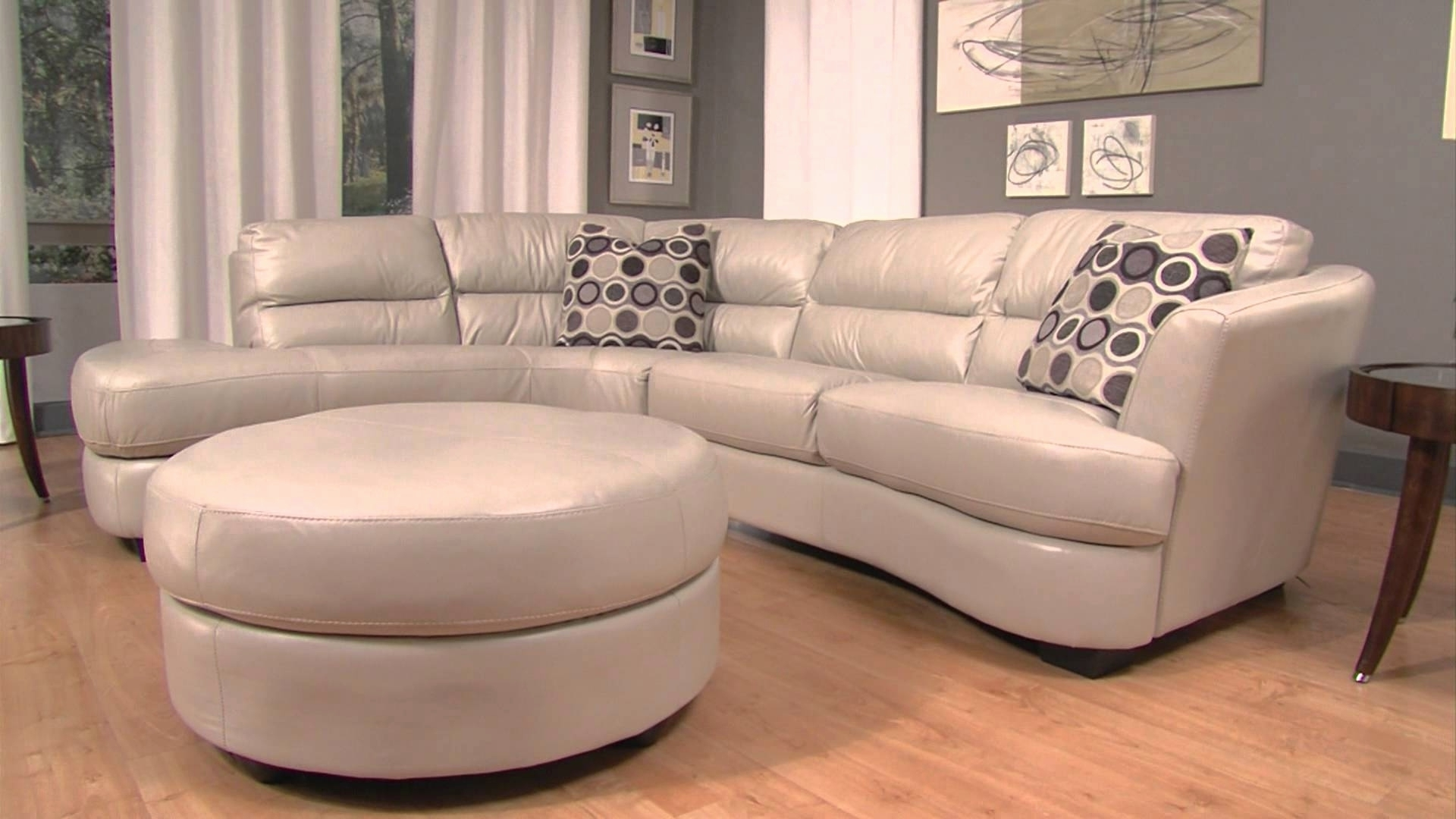 Most Current Sectional Sofas At Chicago Within Inspirational Natuzzi Sectional Sofa 2018 – Couches And Sofas Ideas (View 5 of 20)
