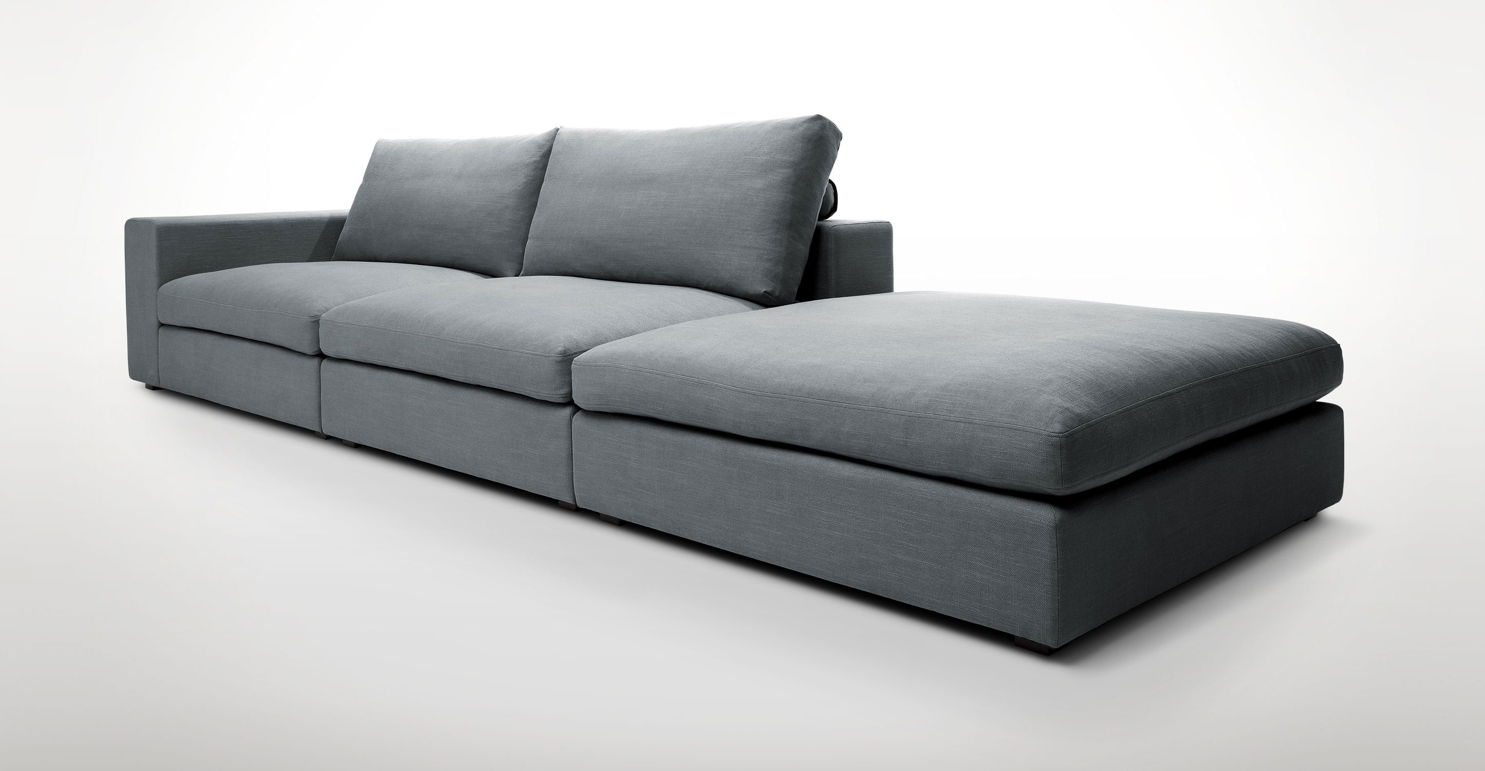 Most Current Sectional Sofas In Hyderabad Pertaining To Furniture : 2 Up Modular Sofa Modular Sofa Plans Sofa Set (View 14 of 20)