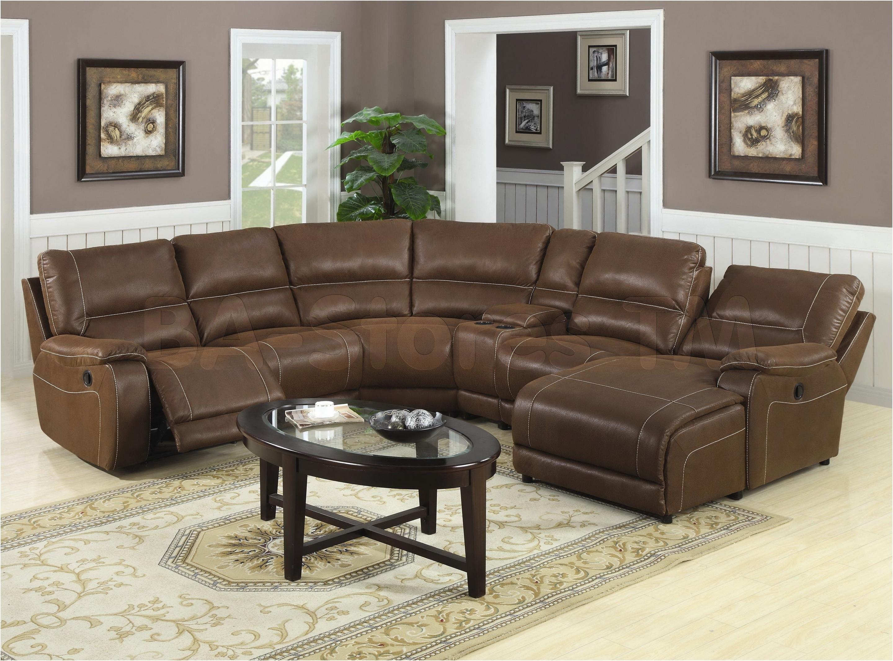 Most Current Small Scale Sectional Sofas Small Reclining Sofa Sectional Small Throughout Small Scale Sofas (View 4 of 20)