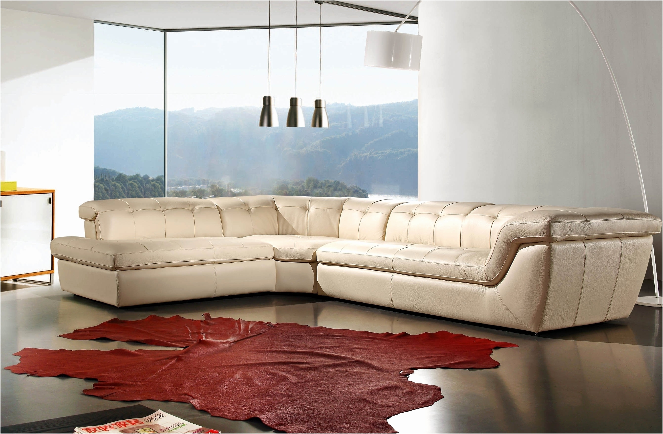 Most Current Small Scale Sofas Throughout Sofas Amazing Mini Sectional Sofa Wrap Around Couch Cheap With (View 13 of 20)
