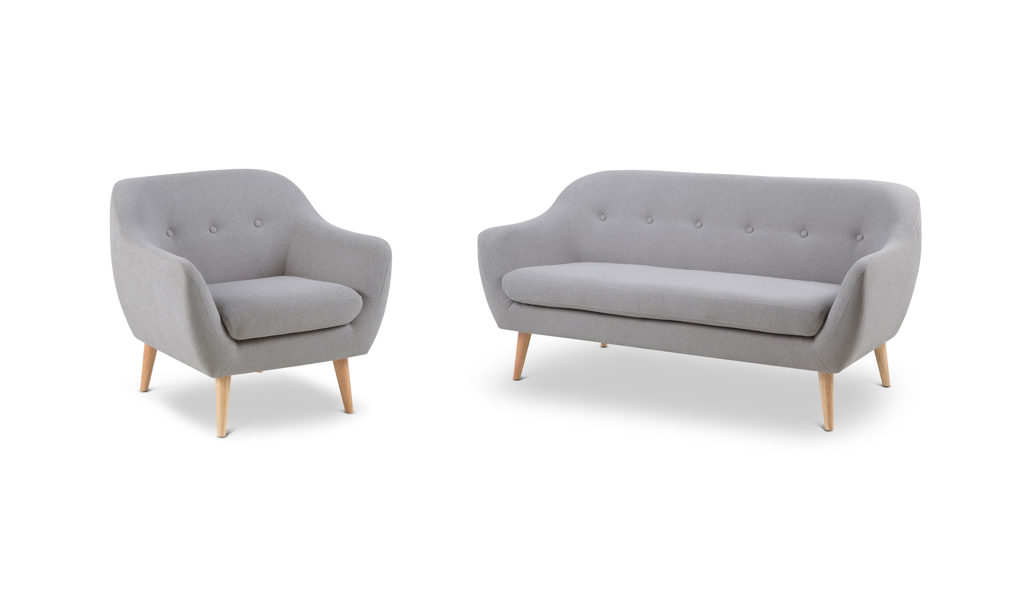 Most Current Sofa Armchairs – Kwameanane With Sofa Arm Chairs (View 2 of 20)