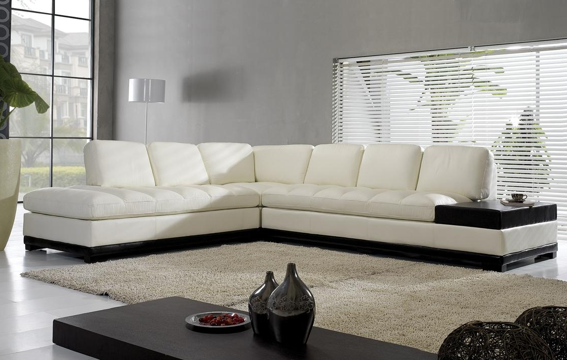 Most Current Sofa Design: Recommended Sofa Design L Shape Ideas Macy's L Shaped With Regard To L Shaped Sofas (View 13 of 20)