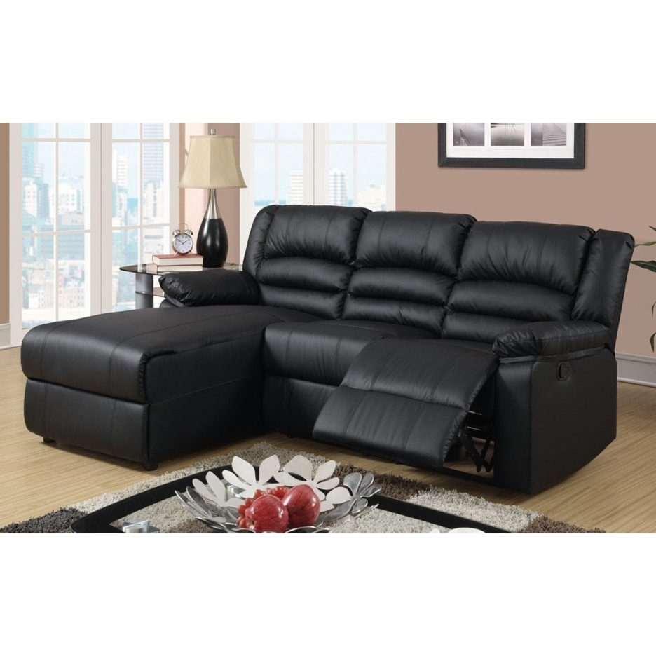 Most Current Sofa : Metro Sectional Sofa Big Lots Big Lots Sectional Sofa Pertaining To Sectional Sofas At Big Lots (Gallery 8 of 20)
