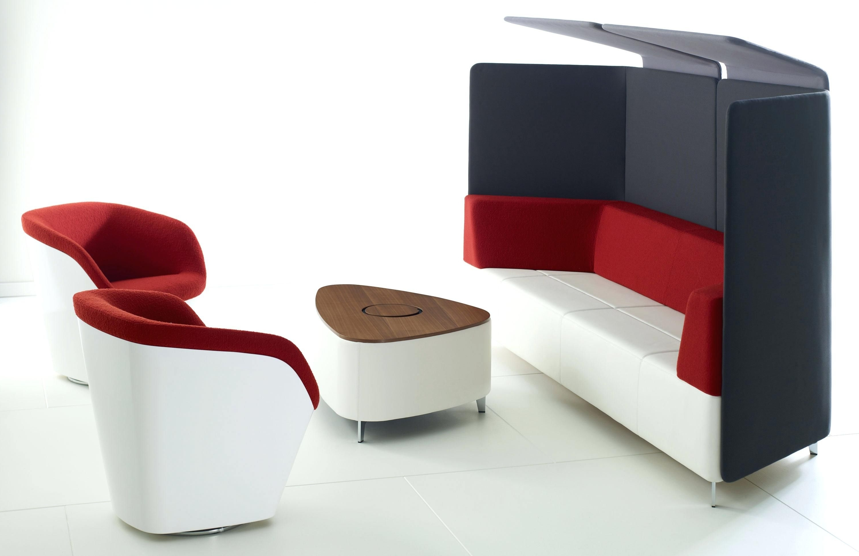 Explore Gallery of Office Sofas And Chairs (Showing 10 of 20 ...