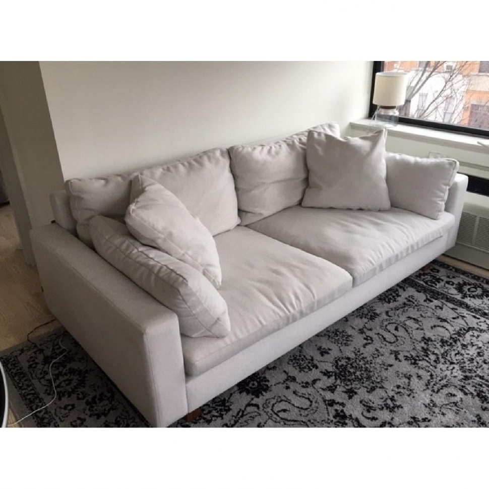 Most Current Sofas : High Quality Furniture Big Sofa Sectional Sofas Best In High Quality Sectional Sofas (View 17 of 20)
