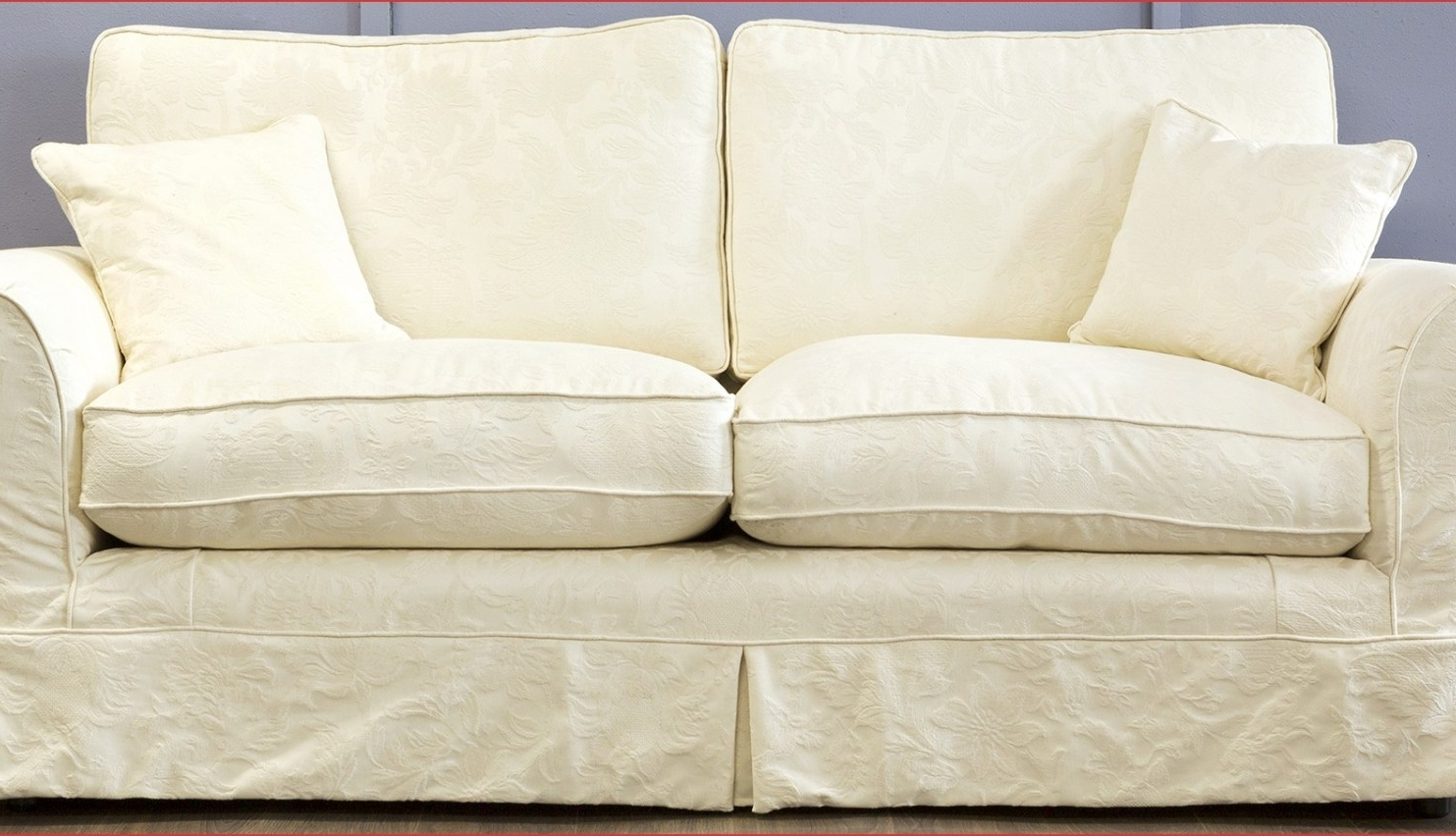 Most Current Sofas With Removable Machine Washable Covers Throughout Sofas With Washable Covers (View 14 of 20)