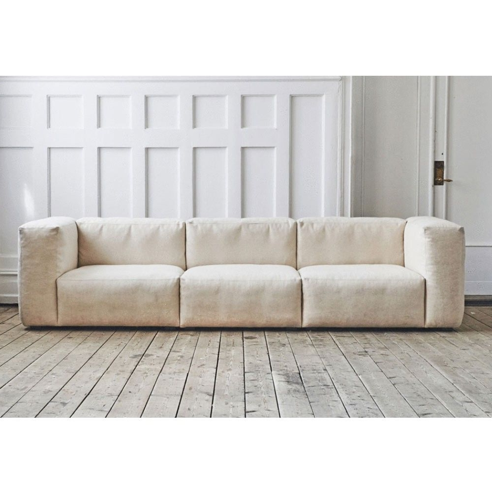 Most Current Soft Sofas Regarding Hay Mags Soft Sofa – Google Search (View 5 of 20)