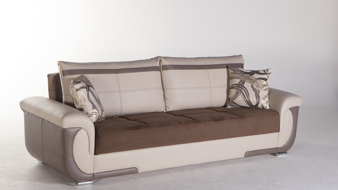 Most Current Storage Sofas Regarding Best Quality Sofa Bed With Storage – Boshdesigns (View 10 of 20)