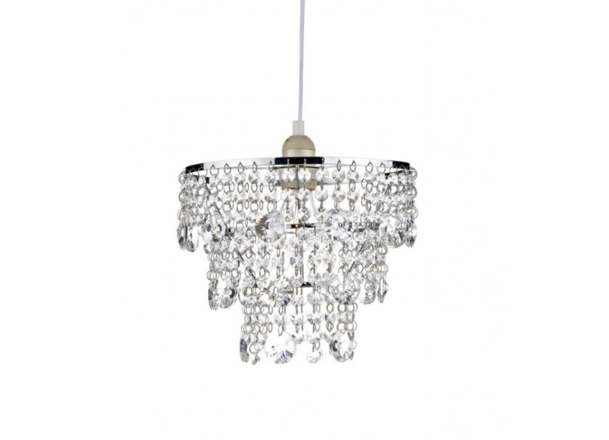 Most Current Turquoise Gem Chandelier Lamps With Regard To Chandelier : Chandeliers Wonderful Turquoise Gem Chandelier Lamps (View 5 of 20)