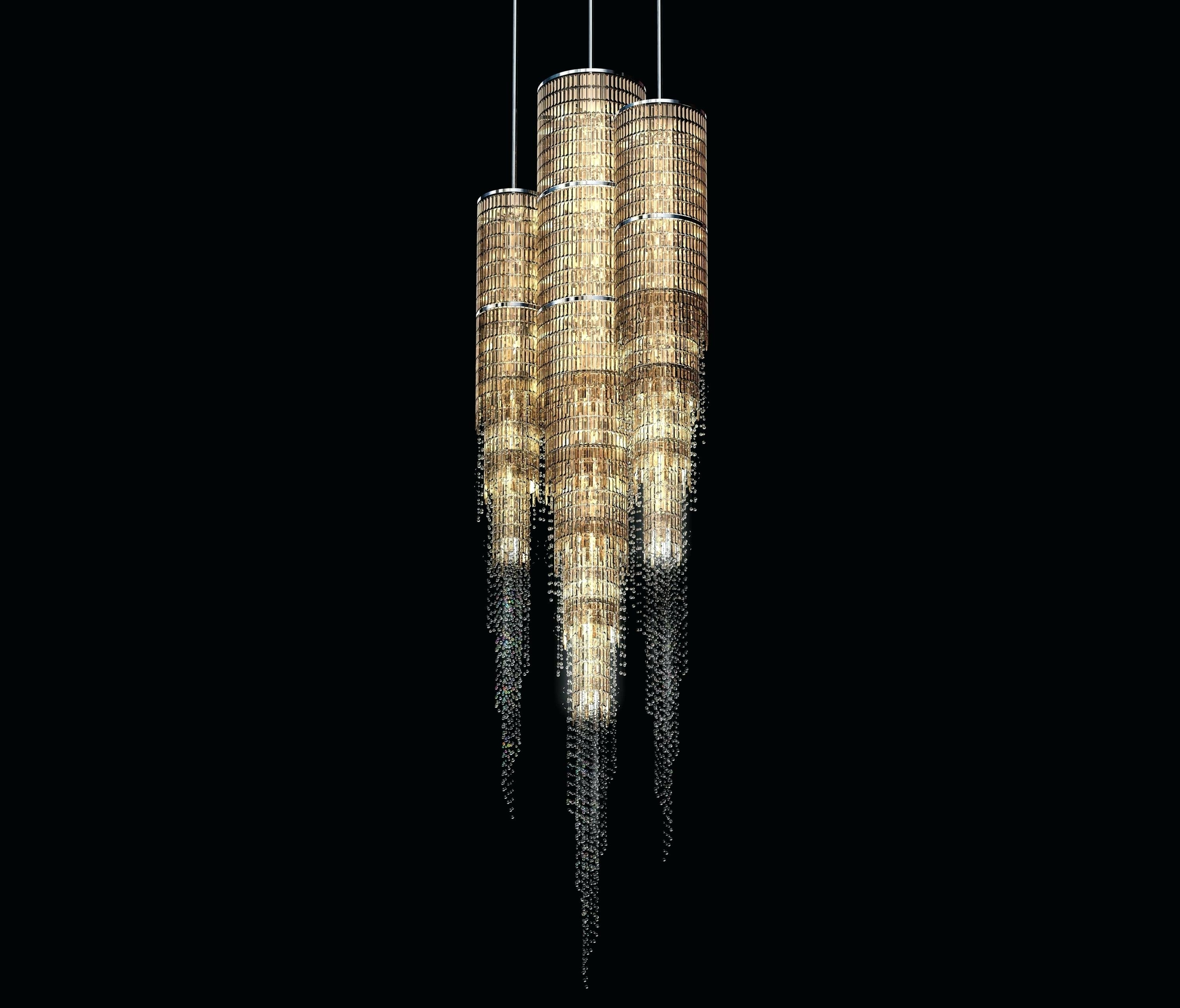 Most Current Unusual Chandeliers Throughout Unusual Chandeliers Glass Lights Uk Contemporary Lighting (View 8 of 20)