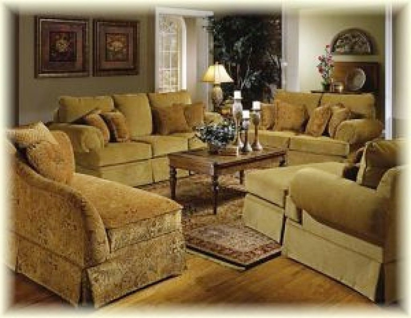 Most Current Vino Reclining Sofa Badcock Hamilton Badcock Amarillo Trifecta Throughout Farmers Furniture Sectional Sofas (View 11 of 20)