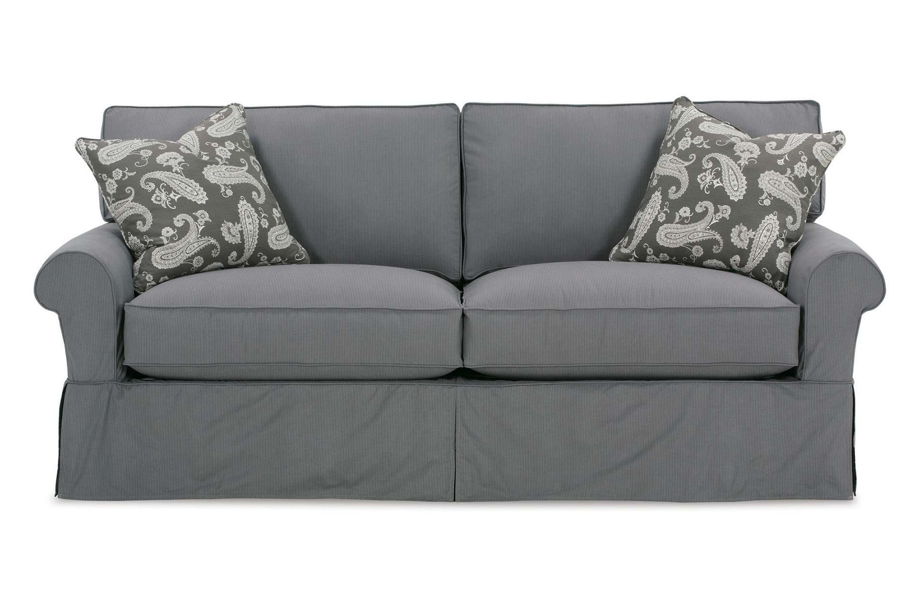 Displaying Gallery Of Washable Sofas