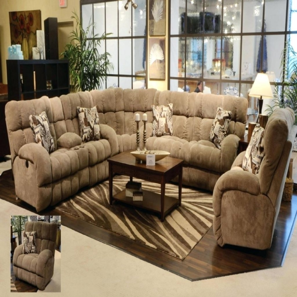 Most Current Wide Seat Sectional Sofas Within Big Sofas Wide Seat Sectional Small U Shaped Sectional Top Rated (View 11 of 20)