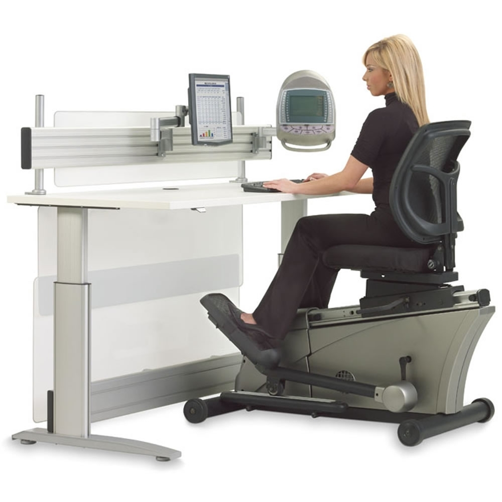 Most Expensive Office Chair In The World (View 17 of 20)