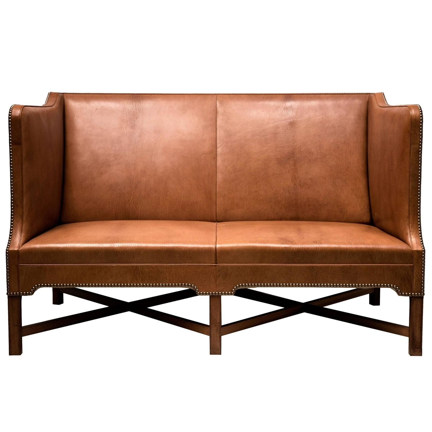 Most Popular 1930S Sofas – 122 For Sale At 1Stdibs With Regard To 1930S Sofas (View 13 of 20)