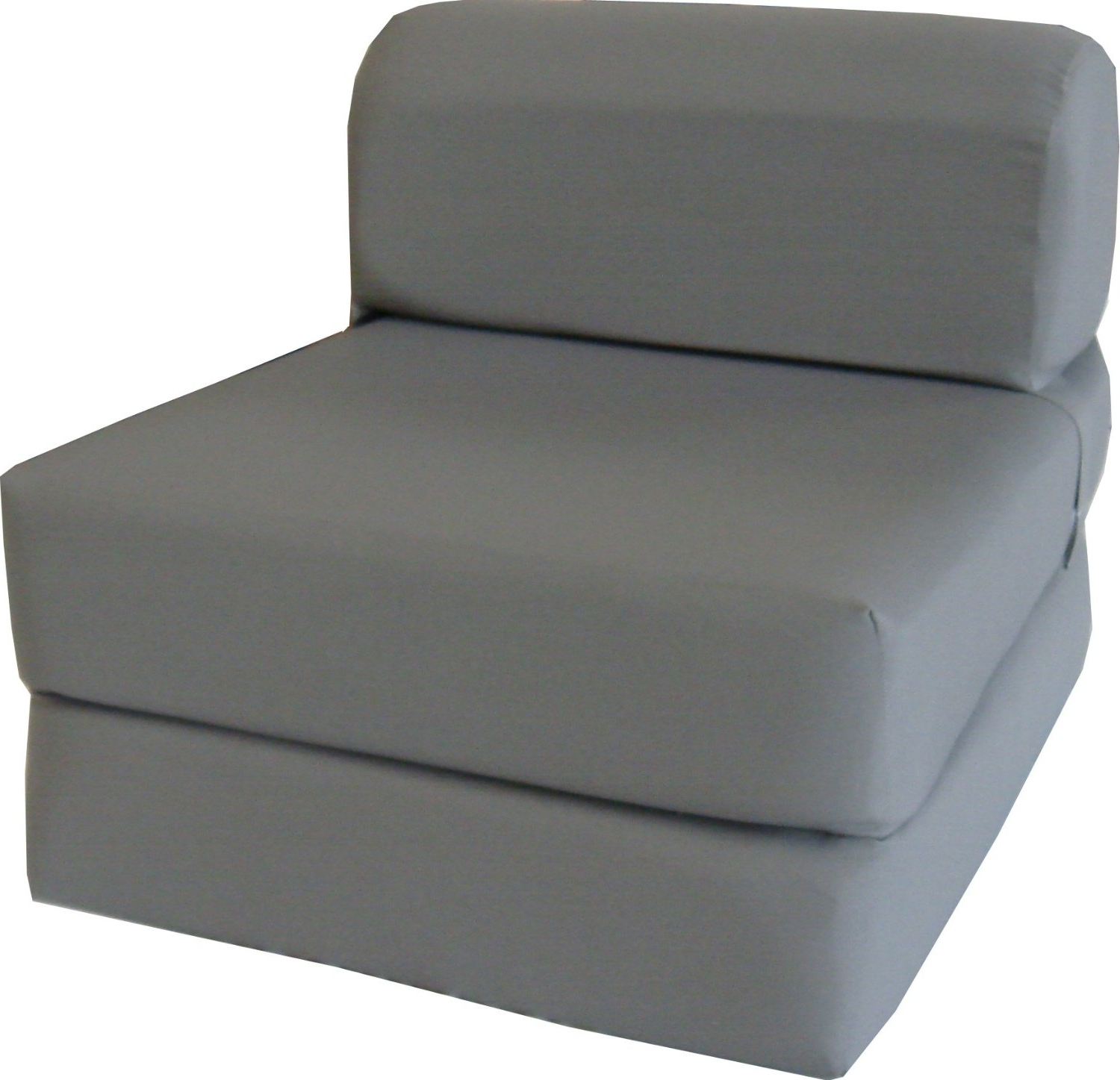 - Displaying Gallery Of Pull Out Sofa Chairs (View 6 Of 20 Photos)