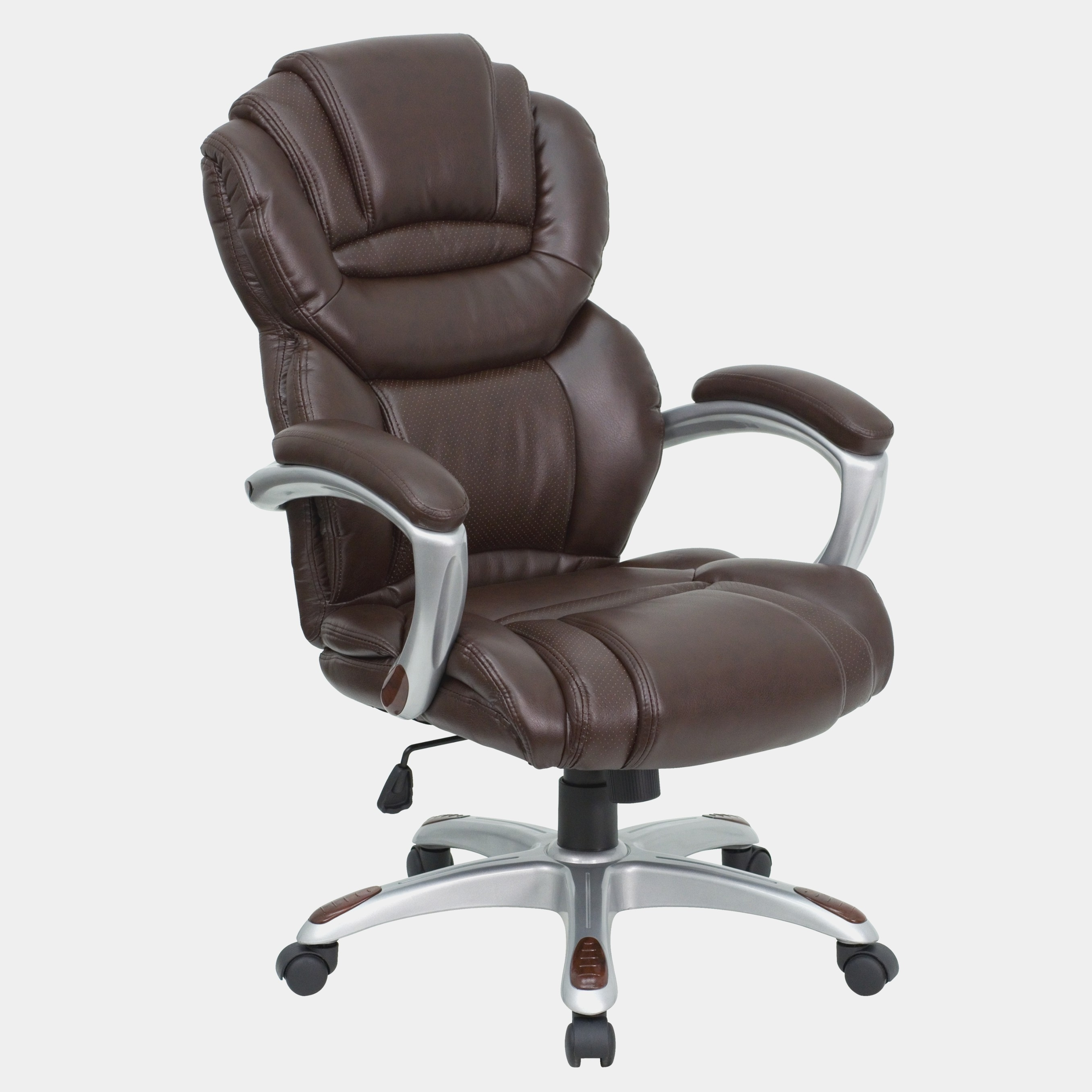 Most Popular Beautiful Hon Office Chair (View 8 of 20)
