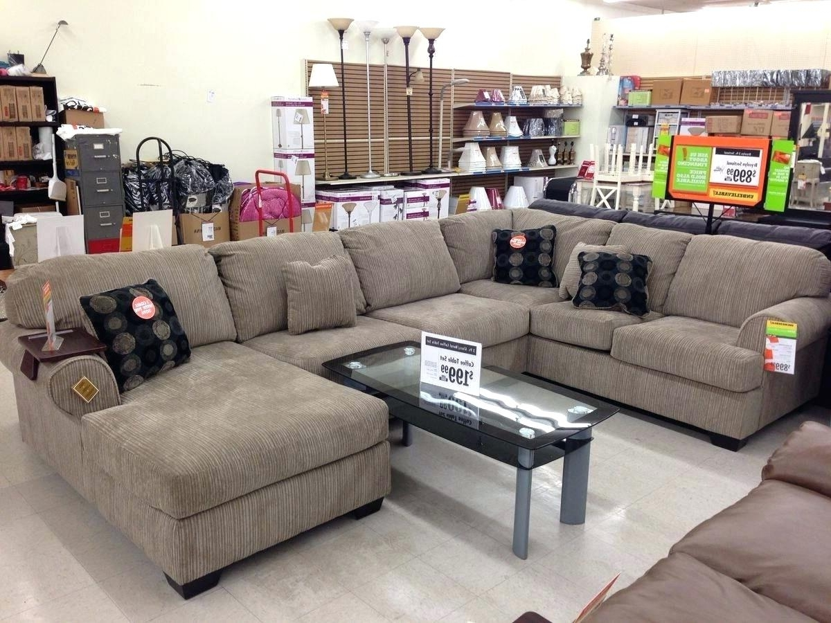 Most Popular Big Lots Sectional – Ncgeconference With Big Lots Sofas (View 15 of 20)