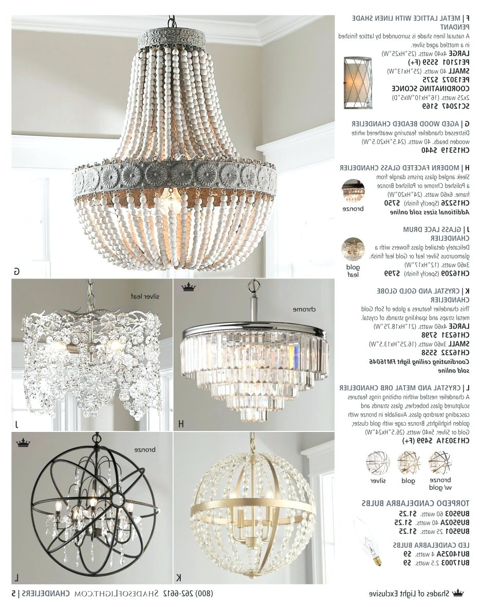 Most Popular Chandeliers ~ Chandeliers For Low Ceilings Uk Crystal Lighting Inside Small Chandeliers For Low Ceilings (View 11 of 20)