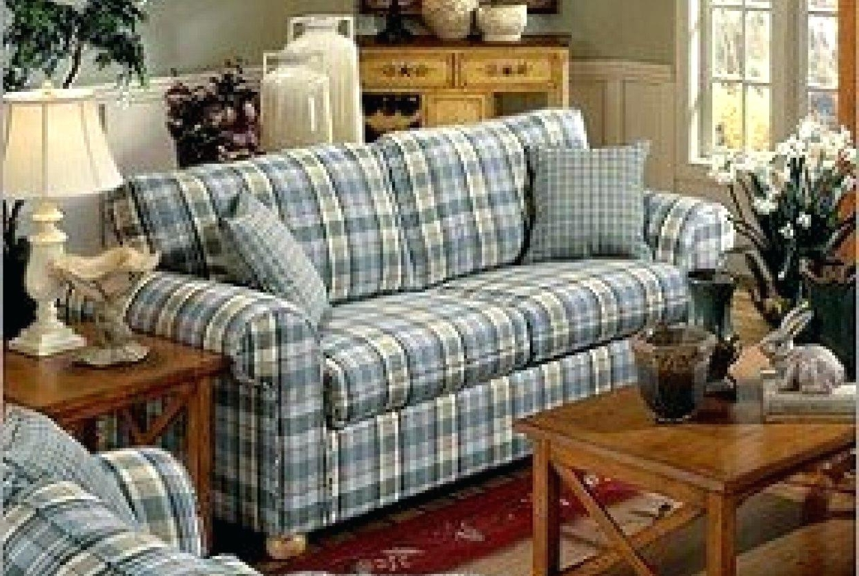 Most Popular Country Sofas And Chairs Regarding Chairs : Country Sofas And Chairs Furniture Ideas French Sofa (View 16 of 20)