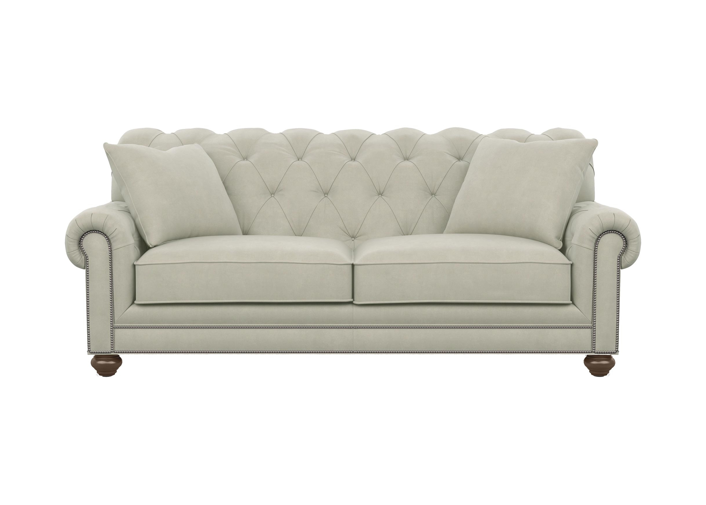 Most Popular Duluth Mn Sectional Sofas Throughout Furniture : Ethan Allen Down Filled Sofa Beautiful Sectional Sofas (View 6 of 20)