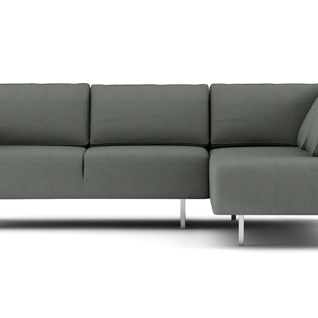 Most Popular Eco Friendly Sectional Sofas Inside Gallery Eco Friendly Sectional Sofas – Buildsimplehome (View 11 of 20)